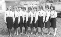 1966-70-let-zalozeni04