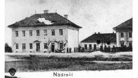 nadrazi01